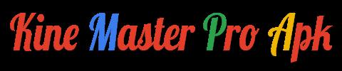 Kinemaster Pro Apk Download (Unlocked + No Watermark) In 2020